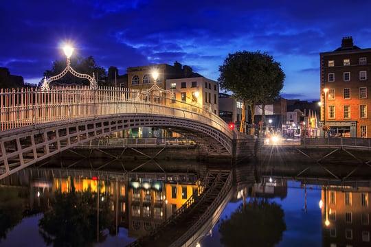 Dublin_city_1920x1280