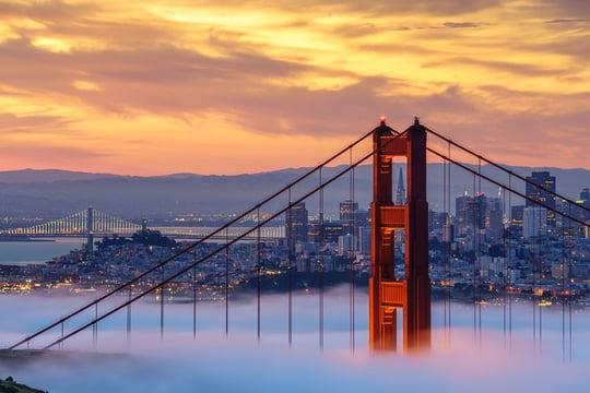 San Francisco_1920x1280
