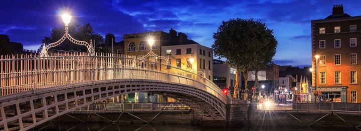 Dublin_city_1920x700