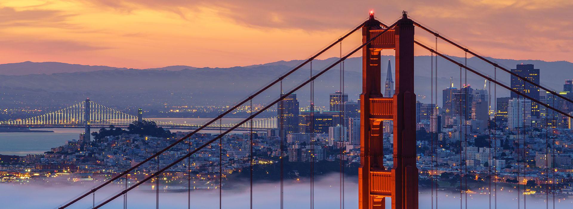San Francisco_1920x700