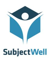 Subject Well logo