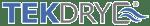 TekDry logo