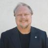 Dr. Christopher Devine Headshot