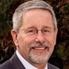 David Hughes Headshot