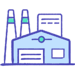 contract_org_icon