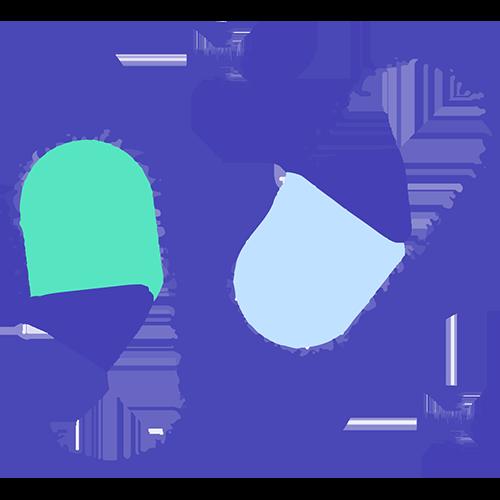 therapeutics_icon