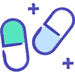 therapeutics_icon