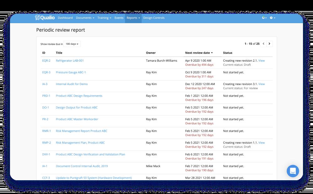 Website_audit-management-section1@2x