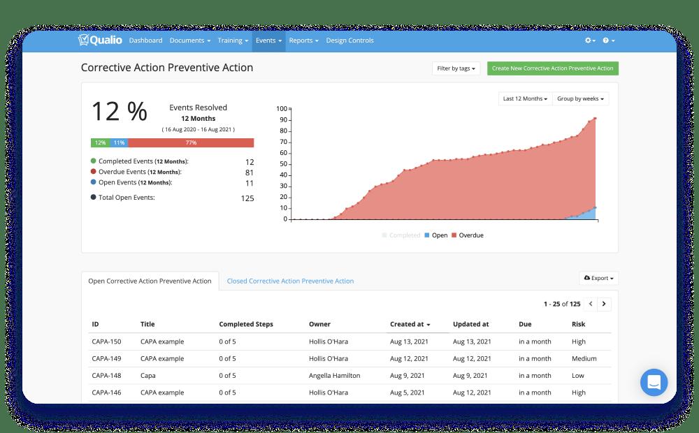 Website_audit-management-section3@2x