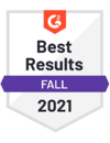 Best Results-1