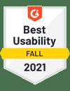 Best Usability-1