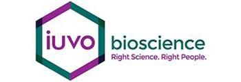 CC-Logo_0021_Iuvo Bioscience logo