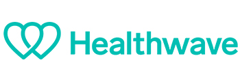 CC-Logo_0023_Healthwave_logo