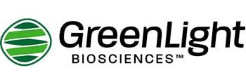 CC-Logo_0024_greenlight_biosciences_logo