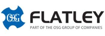 CC-Logo_0026_Flatley Engineering logo