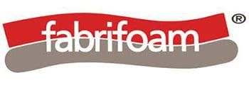 CC-Logo_0027_fabrifoam_logo