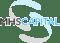 MHS Capital