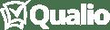logo-whitelarge