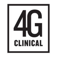 4G-Clinical_logo
