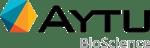 AYTU_bioscience_logo
