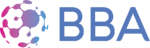 Boston Biomedical logo