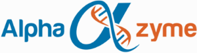 alpha-zyme-logo
