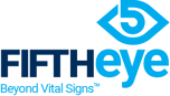 fiftheye-logo-final