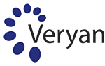 veryan_logo