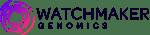 watchmaker_genomics-logo