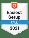 Easiest Setup-1