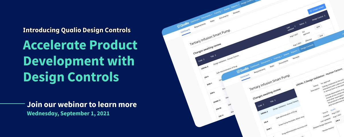 Email_design-controls-1