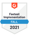 Fastest Implementation-1