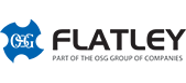 Flatley Engineering logo_220x100