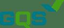 GQS+(RGB)