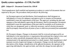 Excerpt_from_Quality_system_regulation—21_CFR__Part_820__Document_Controls_-300x208