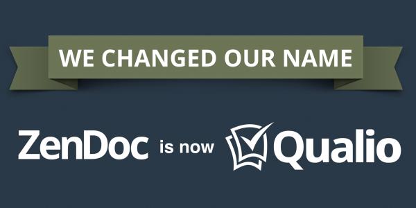 name_change_graphic-600x300