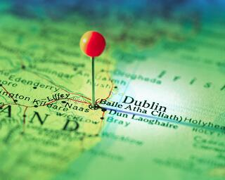 IrishEconomy3.jpg