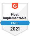 Most Implementable-1