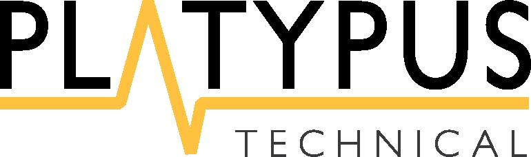 PT-logo-Stacked-COLOUR