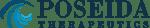 Poseida_Inline_logo