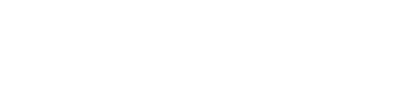 EasySOP Logo