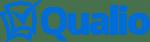 logo-bluelarge