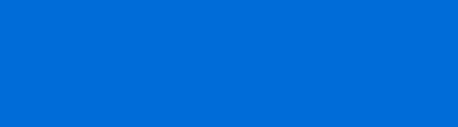 Qualio Logo Dark 2018@5x.png