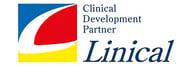Qualio-logos_0001_Linical logo