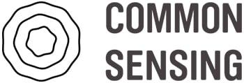 Qualio-logos_0004_common sensing logo