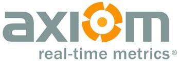 Qualio-logos_0007_Layer 1