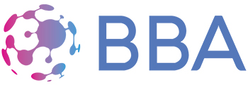 Qualio-logos_0008_Boston Biomedical logo