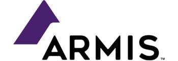Qualio-logos_0009_Armis