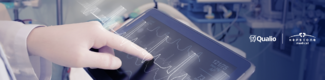 Reducing Time & Cost to Market for Medical Devices - Xtalks