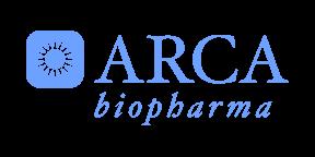 arca-logo_color@2x